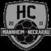 HC-Mannheim-Neckarau